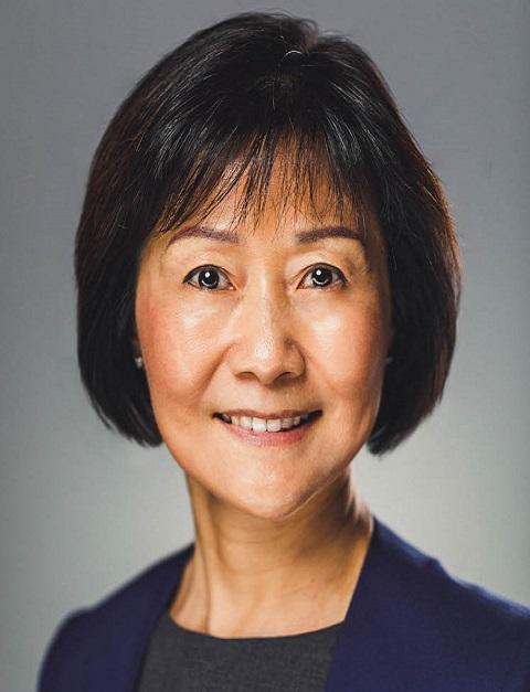 Dr Rouyi Zhou