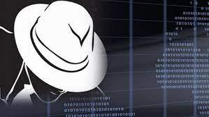 What Hat Hacker